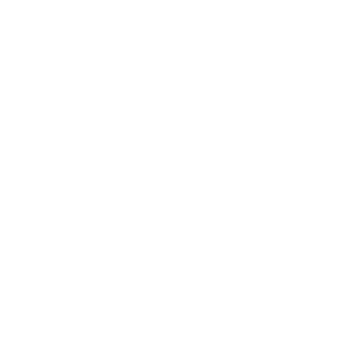 Declaration for American Democracy